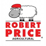 Robert Price Agricultural