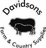 Davidsons Farm & Country Supplies
