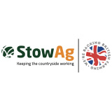 Stow Agricultural Ltd